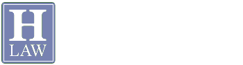 hendon law firm